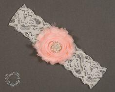 Wedding Garters Lace Garter Bridal Garters Toss by BridalGarter, $8.00
