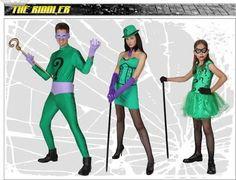 the ridler costume ideas - Google Search  sc 1 st  Pinterest & green costume ideas - Google Search | Green Theme | Pinterest ...