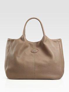 ea6d4f4e3983 495 Best Purses Handbags Clutches Totes Cases images