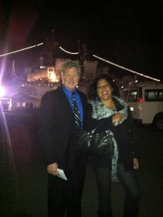 Consulate General of Iceland, Robert E. and Ms. Fleet Week San Francisco, October 5, Esquire, Iceland, Boxer, Jr, California, Concert, Boxers