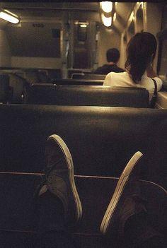 Anonim: her gün aynı saatte, aynı otobüste tekrardan sana aşık oluyor… #kısahikaye # Kısa Hikaye # amreading # books # wattpad