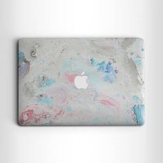 marble MacBook Pro case MacBook air case Macbook Pro 13 Case