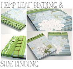 FlebbeArt: Binding