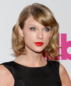 Is This Student From Arizona Taylor Swifts Twin? | Cambio