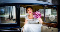 Victoria si Marius by Cristi Timofte on Romania, Wedding Day, Victoria, Wedding Dresses, Fashion, Pi Day Wedding, Bride Dresses, Moda, Bridal Wedding Dresses