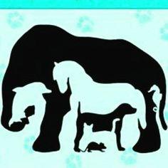 Interesting Brain Teasers to Challenge your Mind Hidden Art, Hidden Images, Hidden Pictures, Face Illusions, Cool Optical Illusions, Optical Illusion Paintings, Illusion Pictures, Illusion Art, Bear Art