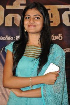 Trisha Leda Nayanathara Movie Teaser Launch http://www.myfirstshow.com/gallery/events/view/15971/.html