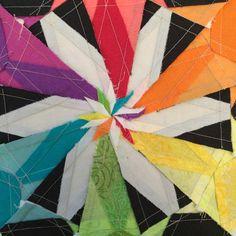 http://www.sewmuchlikemom.com/2014/07/paperless-paper-piecing-celestial-star.html