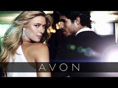 Avon Luck for Her Eau de Parfum Spray | AVON https://cbrenda007.avonrepresentative.com