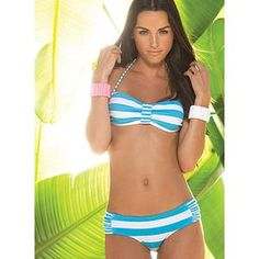 cute bathing suits for teens | Where to Shop for Designer Bathing Suits | ClothingTutor.com
