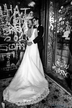 Alternatives. #wedding #photoshoot #spotted