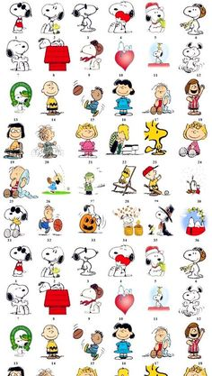 New Christmas Wallpaper Snoopy Peanuts Gang Ideas Snoopy Tattoo, Snoopy Party, Snoopy Und Woodstock, Snoopy Love, Peanuts Cartoon, Peanuts Snoopy, Snoopy Wallpaper, Iphone Wallpaper, Charlie Brown Und Snoopy
