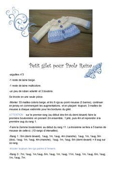 a141.idata.over-blog.com 4 36 29 59 explications-tricot Gilet-pour-paola-reina--P1-.jpg