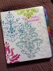 Matthew Bible Study notebooks | Flickr - Photo Sharing! Description from pinterest.com. I searched for this on bing.com/images
