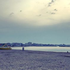 Opening summer season 2016 #rimini #darsena #sunsetbar #sunsetbeach #sand #beach #spiaggia #tramonto #igersemiliaromagna #igersromagna #igersrimini #igersitalia #instaitalia #iphoneonly #instacool #instamood #instadream #foto_italiane #scatto_italiano #bestoftheday #picoftheday #pictureoftheday #adriaticsea #sea #mare #adriatico by elyterry77