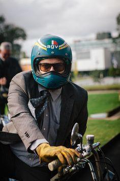 f566f17a5 9 mejores imágenes de Moto Elegante | Cars, Motorcycles y Ducati