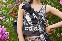 Adidas Originals <3 FARM! - adoro! | FARM