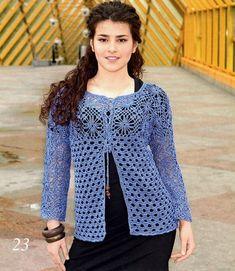 http://www.crochetyana.com/2017/01/21/crochet-jacket-40/