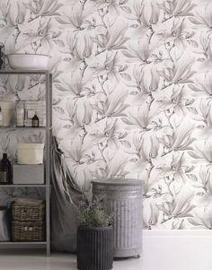 https://www.spektrum-farbe.de/decor-maison-kollektion-nature-vliestapete-magnolia-nat-3522.html