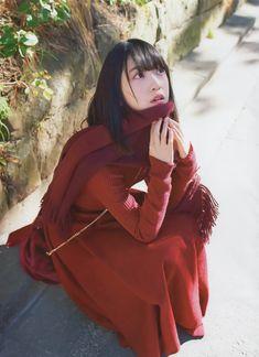 堀未央奈 Female Reference, Japanese Girl, Short Hair Cuts, Asian Woman, Aurora Sleeping Beauty, Idol, Kawaii, Actresses, Celebrities