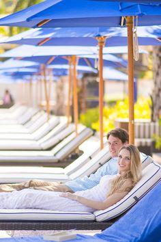 Denise & Nicolas Honeymoon Shooting at Hyatt Regency Phuket Resort                                  Photo By : www.mosayphoto.com  Location :: Hyatt Regency Phuket Resort
