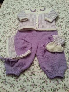 babysett.3-6 mnd. Lace Shorts, Women, Fashion, Moda, Fashion Styles, Fashion Illustrations, Woman