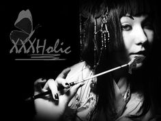 Buterfliy by ~arienai-ten on deviantART Xxxholic, Cosplay, Deviantart, Concert, Concerts