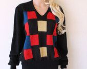 Vintage Clothing Retro Home Wears Collectable by Avashionista