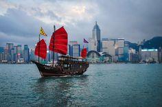 Pearl of the Orient, Hong Kong - pinjaman peribadi dan pinjaman koperasi http://koperasimalaysia.org/