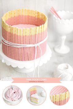 5-pink-pocky-cake