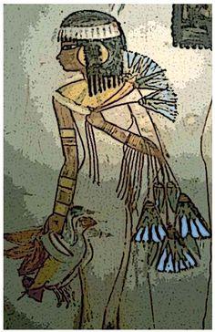 egyptian_Bluelotus1.jpg 388×600 pixels