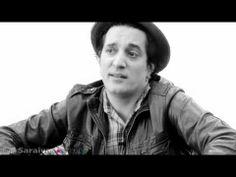 Entrevista com Renato Godá - YouTube