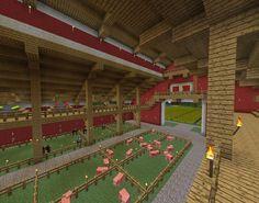 26 Best Minecraft Barn Images In 2019 Minecraft Barn