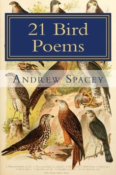 21 Bird Poems: Originals by Andrew Spacey http://www.amazon.co.uk/dp/1519629915/ref=cm_sw_r_pi_dp_KTHPwb07KRHM6