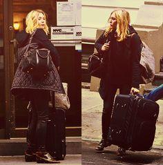 Elizabeth Olsen! Oh my gosh I love her so much