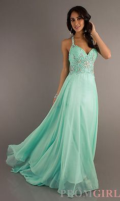 Shop long formal dresses and formal evening gowns at Simply Dresses. Women's formal dresses, long evening gowns, floor-length affordable evening dresses, and special-occasion formal dresses. Grad Dresses, Prom Party Dresses, Pageant Dresses, Homecoming Dresses, Bridesmaid Dresses, Formal Dresses, Long Dresses, Formal Prom, Mint Prom Dresses