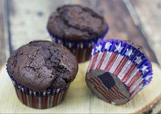 Cupcake Cookies, Cupcakes, Fudgy Brownies, Let Them Eat Cake, Cookie Dough, Breakfast, Desserts, Recipes, Snacks
