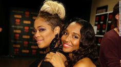 TLC returns with 'CrazySexyCool' movie and music - CNN.com
