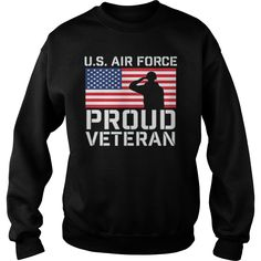 US Air Force Proud Veteran Independence Day T-shirt #gift #ideas #Popular #Everything #Videos #Shop #Animals #pets #Architecture #Art #Cars #motorcycles #Celebrities #DIY #crafts #Design #Education #Entertainment #Food #drink #Gardening #Geek #Hair #beauty #Health #fitness #History #Holidays #events #Home decor #Humor #Illustrations #posters #Kids #parenting #Men #Outdoors #Photography #Products #Quotes #Science #nature #Sports #Tattoos #Technology #Travel #Weddings #Women
