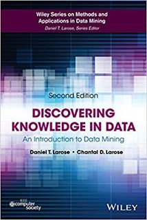 International business law and its environment 9th richard solution manual for discovering knowledge in data an introduction to data mining 2nd edition larose solution fandeluxe Gallery
