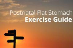 http://onlyaboutpregnancy.com/postnatal-exercises/