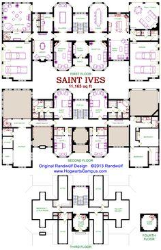american bungalow floor plans, american dream homes house plans, american home builders floor plan, on house american homes floor plans html