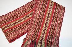 Bilderesultat for belter til beltesatkk Inkle Weaving Patterns, Loom Weaving, Card Weaving, Tablet Weaving, Safari, Inkle Loom, Band, Costumes, My Favorite Things