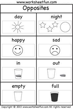 find this pin and more on kids learning worksheetfun free printable number worksheets for preschoolers - Free Printable Toddler Worksheets