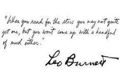 Image result for leo burnett sydney