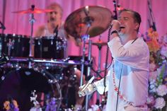 "Faith No More toca ""Easy"" no programa de Jimmy Fallon. Veja! #Brasil, #Grupo, #Hit, #JimmyFallon, #Música, #Musical, #Rock, #RockInRio, #SãoPaulo, #Show, #Slipknot, #Televisão http://popzone.tv/faith-no-more-toca-easy-no-programa-de-jimmy-fallon-veja/"