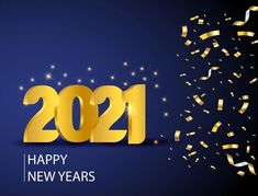 We bring a brand new collection of 2021 happy new year images and wallpaper for you people. #newyear2021 #happynewyear2021 #happynewyear2021images #images2021 #2021images #2021happynewyear #2021happynewyearimages #happynewyear2021wallpaper #wallpaper #newyear #newyearimages #happynewyear2021wishes #christmas2020 #merrychristmas2020 #XMAS2020 #christmas2020images #christmas2020wishes #christmas2020greetings #christmas2020quotes #2021images #2021 #USA #Canada #UnitedKingdom #christmas2020tree Happy New Year 2021 SUSHANT SINGH RAJPUT - (21 JANUARY 1986 - 14 JUNE 2020) WAS AN INDIAN FILM AND TELEVISION ACTOR, DANCER, TELEVISION PERSONALITY,AN ENTREPRENEUR AND A PHILANTHROPIST. RAJPUT STARTED HIS CAREER WITH TELEVISION SERIALS. HIS DEBUT SHOW WAS STAR PLUS ROMANTIC DRAMA KIS DESH MEIN HAI MERAA DIL (2008), FOLLOWED BY AN AWARD-WINNING PERFORMANCE IN ZEE TV POPULAR SOAP OPERA PAVITRA RISHTA  PHOTO GALLERY  | I.PINIMG.COM  #EDUCRATSWEB 2020-06-14 i.pinimg.com https://i.pinimg.com/236x/71/bd/6d/71bd6d6e05660ab9474836911b7227fd.jpg