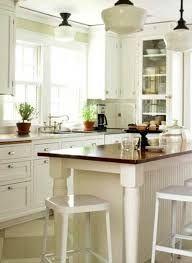 Bildergebnis für weiße küche landhausstil