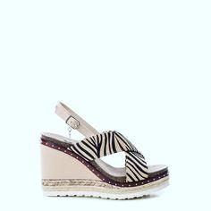 #shoes #heels  #shoe #toptags #instashoes #fashion #style #shoeshopping #shoeporn #cute #photooftheday #shoegasm #shoeslovers #beautiful #shoesfashion #shoesoftheday #flatshoes #shoesaddict #loveshoes #iloveshoes #instaheels #fashionshoes #shoelover #instashoes #highheelshoes #trendy #mensshoes #designershoes #shoeswag #shoestagram Top Tags, Designer Shoes, Men's Shoes, Fashion Shoes, Swag, Sandals, Cute, Beautiful, Style
