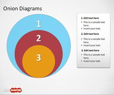 Performance prism framework template for powerpoint presentations is performance prism framework template for powerpoint presentations is a free prism design created with microsoft powerpoint shapes that you can use ccuart Gallery